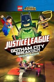 download movie justice league sub indo lego dc comics superheroes justice league gotham city breakout