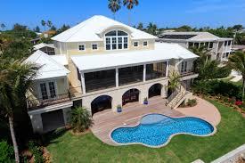 huge luxury homes captiva island homes u2022 seacoast cottage company