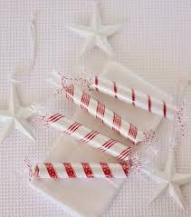 last minute christmas ideas a spoonful of sugar