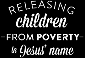 release a child from poverty in jesus u0027 name compassion australia