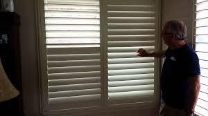 shutters 3 1 2