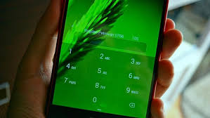 unlock android how to unlock an android phone tech advisor