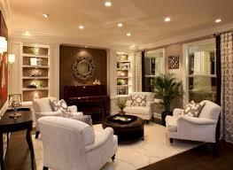 Transitional Style Interior Design Tuscan Style Decor Living Room Living Room Transitional With