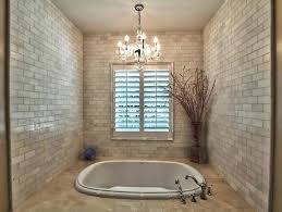 Bathroom Chandeliers Ideas Bathroom Chandeliers Ideas Contemporary Bathroom Chandeliers Style