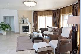living room endearing earth tones living room design and