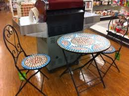 innovation design tj maxx outdoor furniture patio my apartment story