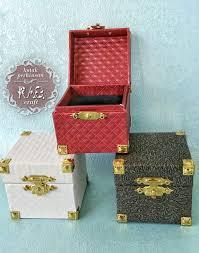 box cincin 11 best gift box kotak box kotak kado images on gift