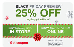 target coupon black friday nice 2 1 speed stick gear deodorant coupon target coupon