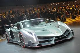 lamborghini veneno how fast fastlane supercars faster than the la the lamborghini