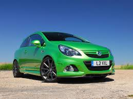 blood brothers corsa vxr vs mito pistonheads