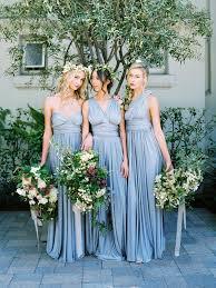 coral bridesmaid dresses 100 david s bridal versa convertible bridesmaid dress sponsored post