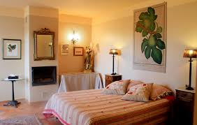 chambres hotes luberon sous l olivier chambre d hote provence chambres d hotes luberon
