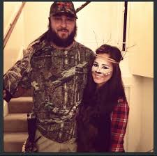 Halloween Hunter Costume Deer Hunter Halloween Costumes Hallows Eve