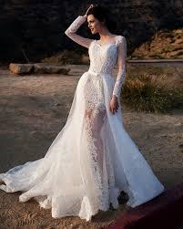 vestido de noiva 2017 backless wedding dresses 2017 lace