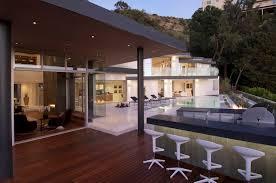 Modern Home Bar by Home Terrace Bar Home Patio Bar Design Ideas