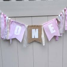 the 25 best shabby chic banners ideas on pinterest shabby chic