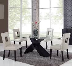 oval dining room sets interior paint color ideas 1pureedm com