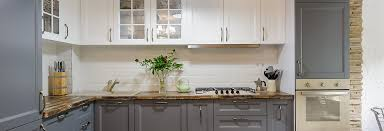paint kitchen cabinets company cabinet painting refinishing services wow 1 day painting