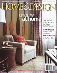 Home Design Magazine Dc Tracy Morris Design Homepage