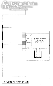 tidewater colonial house plans u2013 house and home design