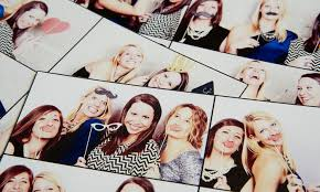 photo booth rental seattle photo booth rental frozen sentiments groupon