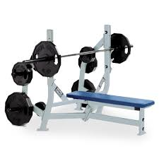 Weight Bench Olympic Olympic Bench Weight Storage Lifefitness Training Pinterest