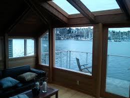 Home Decor Seattle For Sale Toronto Float Homes View Photo Loversiq