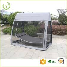 Swing Bed With Canopy Outdoor Canopy Swing Bed Outdoor Canopy Swing Bed Suppliers And