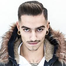 best 26 new hairstyle for men 2017
