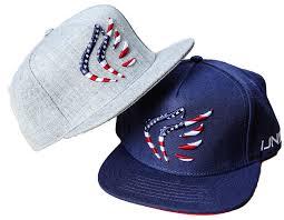 American Flag Snapback Hat Usa Wings Snapback Active Faith Sports