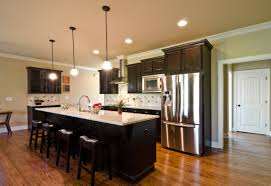 boston kitchen cabinets kitchen amazing cost to have kitchen cabinets painted l23