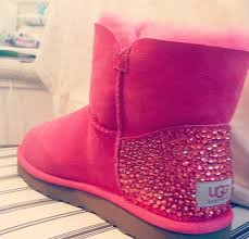 ugg sale pink the best but cheap ugg sale best cheap ugg
