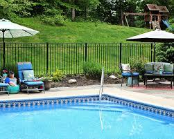 Pool Rugs Outdoor Rugs Amazon U2014 Room Area Rugs Outdoor Area Rugs Sale