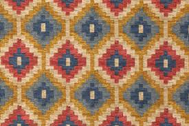Waverly Upholstery Fabric Sales Clearance Fabrics