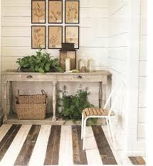 painted floors maryott custom interiors