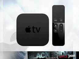 black friday tv deals target best black friday 2016 deals on apple iphones ipads watches and