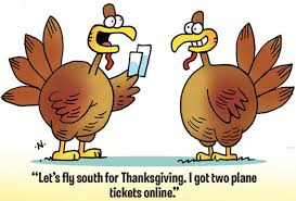 How Do You Say Thanksgiving Day In 35 Thanksgiving Day Jokes And Comics Boys Magazine