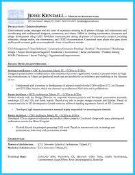 Architect Resume Samples Resume Wizard Template Word 2017 8th Grade Persuasive Essay Prompt