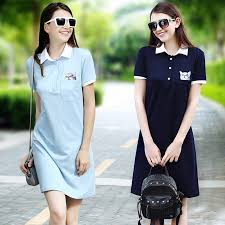 online get cheap dresses of models aliexpress com alibaba group
