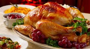 how to roast a turkey 6 steps to roasting a turkey