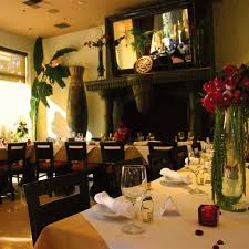 zocalo midtown private dining opentable