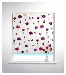 Patterned Roman Blinds 26 Pictures Of Homebase Roller Blinds Homewares Best Living Room