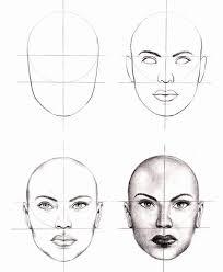 drawn women beginner pencil and in color drawn women beginner