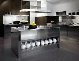 kitchen design ideas blog useful articles on design examples