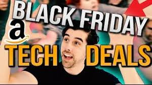 amazon black friday 2016 gta pc awe of tech viyoutube com