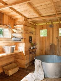 rustic country bathroom ideas 198 best bathrooms images on room bathroom ideas