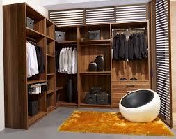 Walk In Wardrobe Design Walk In Closet Design Small Home Design Ideas