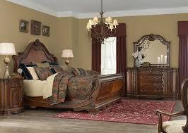 King Size Sleigh Bed Frame Bedroom Design Wonderful Kids Bedroom Sets Full Size Sleigh Bed