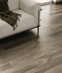 4 reasons to choose porcelain wood tile hardwood floors