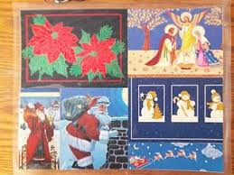 Arts And Crafts Christmas Cards - 29 best greeting card card craft ideas reuse images on pinterest
